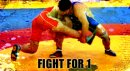 Fight For 1