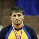 Ibragim Aldatov