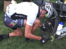 Breck 100 Pro Men and Women Highlights
