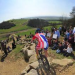 Watch It Live! 2012 London Olympic Games Mountain Bike Race