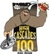 2012 High Cascades 100 NUE #6