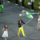 Bolt UsainOpen Olympics12