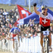 Olympic Spotlight: Nino Schurter (Switzerland)