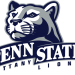 Jimmy Lawson Returns to Wrestling at Penn State