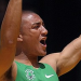 Ashton Eaton: Good as Gold