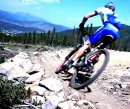 Breck Epic Stage One Highlights 2012