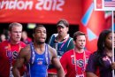 Jordan Burroughs-It&#039;s Not Lonely At The Top Anymore