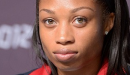 New York Minute with Allyson Felix