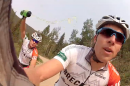 Breck Epic Stage 4 Highlights
