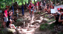 Men&#039;s XC Race Subaru Cup Pro XCT