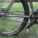 Drivetrain