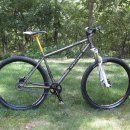 REEB Singlespeed