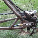 XTR Brakes