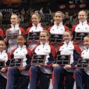 2009 Junior National Team