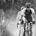 Florida Cyclocross Series Announces 2012/13 Schedule