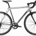 12 Cyclocross Bikes Under $1,000
