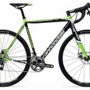 Cannondale Super X Hi Mod Disc