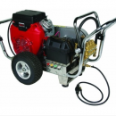 Simpson WS5040 Water Shotgun Industrial Belt Drive Gas Pressure Washer