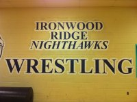 Ironwood Ridge Nighthawks