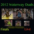 Waterway Duals Live