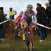 RESULTS: Euro&#039;s Strike At UCI Cyclocross Kickoff in Rochester, New York