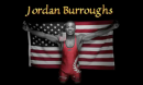 Jordan Burroughs - The Perfect Storm