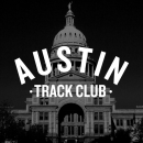 Austin Track Club: First Run Teaser