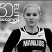 Flotrack High School Elite 50 - 2012 XC Season