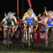 Curtain Rises on the International Cross Season at CrossVegas