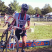 RESULTS: Powers, Wyman Take Top Step At UCI Nittany Lion Cross Day 1
