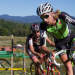 RESULTS: Anthony Doubles, Driscoll Wins One For Vermont at VERGE Green Mt. CX