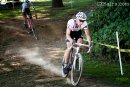 Jeremy Powers at Nittany Lion Cross