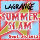 LaGrange Summer Slam