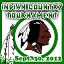Indian Country Tournament