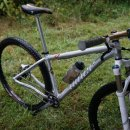 Bikes Of Pisgah Stage Race: Stage One