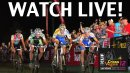 Watch 2012 CrossVegas LIVE!