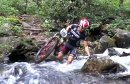 Pisgah Stage Race: Stage 2