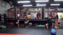 Jon Bones Jones: Inside Look at Phenom&#039;s Training