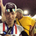 RESULTS: Jeremy Powers Dominates CrossVegas