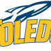 ToledoRockets