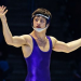 IMar to Illini