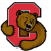 Cornell Lands First Commitment