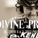 Watch Providence Cyclo-cross Festival LIVE!
