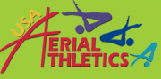 Aerial Athletics Pre-Season Training