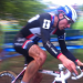Coverage Photos from 2012 Gran Prix of Gloucester