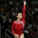 Kyla Ross