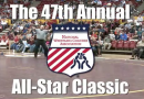 NWCA All-Star Classic Promo