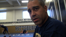 Peters: Building a Culture at Pitt