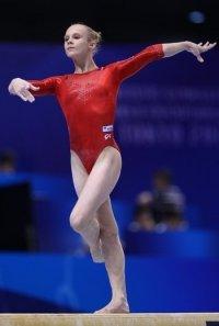 Anna Dementyeva