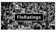 FloRatings: XC Ranking System by Flotrack